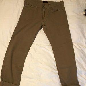 ❤️Aquascutum Jeans - Luxurious pants at Low Price!